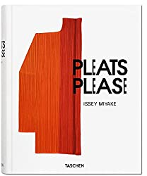 Issey Miyake, Pleats Please