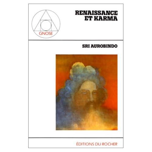 Renaissance et Karma