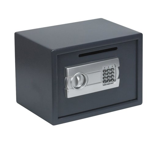 sealey-secs01ds-coffre-fort-de-securite-a-combinaison-electronique-avec-fente-de-depot-350-x-250-x-2