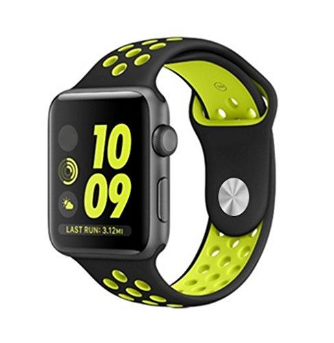 apple-watch-bracelet-digiwise-nike-bandes-de-montre-interchangeable-en-silicone-ceintures-de-montre-
