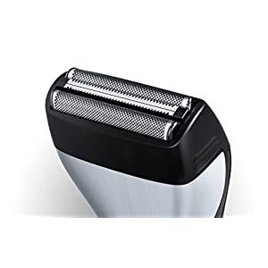Philips QS6101/50 Style Shaver Replacement Shaving Foil