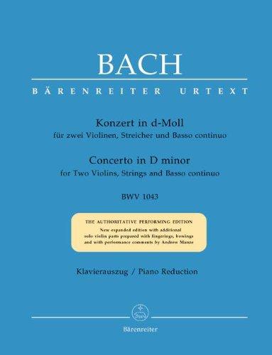 concierto-d-de-moll-bwv-1043-arreglados-para-dos-violines-piano-de-la-fragancia-aleman-compositor-ba