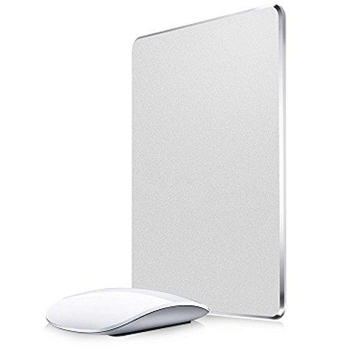 mouse-pad-diankemall-gaming-mousepad-de-aluminio-base-de-goma-antideslizante-micro-superficie-de-alu