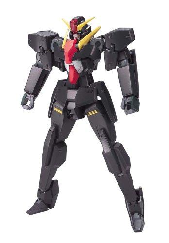00-gundam-seraphim-hg-high-grade-1-144