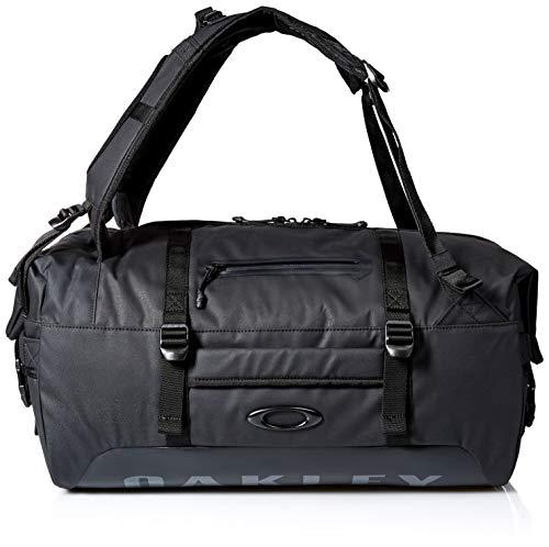 Oakley 921538-02e Blackout Trainings Duffle Bag Seesack