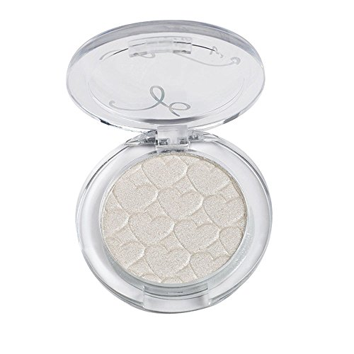 culater-perle-eyeshadow-beaut-yeux-sexy-maquillage-fard-paupires-palette-cosmtiques-blanc