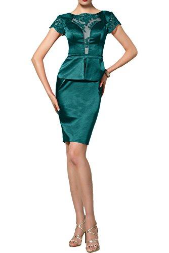 Ivydressing -  Vestito  - Astuccio - Donna Blaugruen