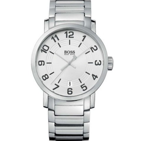 Hugo Boss 1512361, Women Wrist Watch