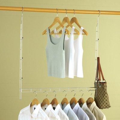 organize-it-all-closet-doubler-double-up-adjustable-closet-rod