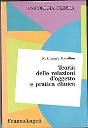 Teoria delle relazioni d'oggetto e pratica clinica