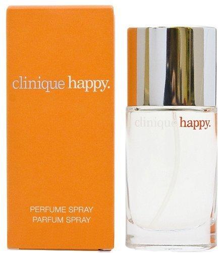 Cliniue Happy By Clinique - Parfum pour Femme 50ml