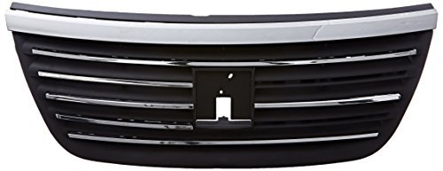 oe-replacement-saturn-ion-grille-assembly-partslink-number-gm1200602-by-multiple-manufacturers