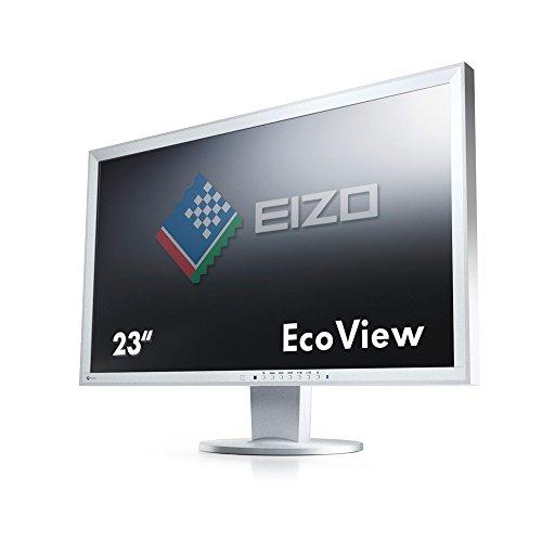 Eizo EV2316WFS LCD Monitor
