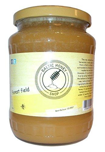 miele-di-bosco-e-di-campo-1-kg-2016