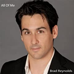 All of Me (A Tribute to John Legend)