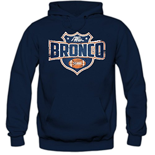 im-a-bronco-8-sweat-a-capuche-adulte-homme-football-super-bowl-champion-american-sports-hoody-couleu
