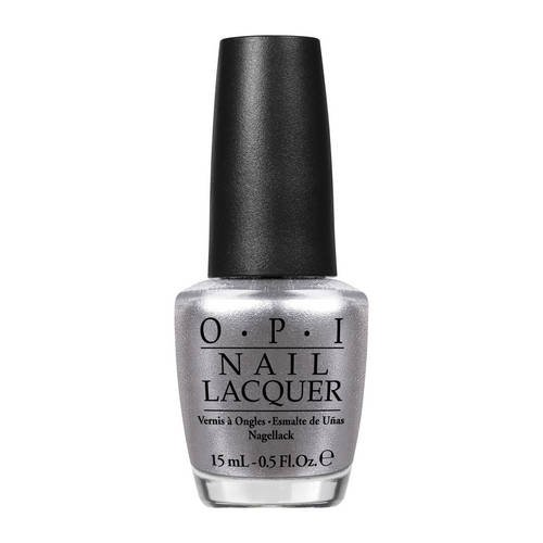 opi-collection-coca-cola-by-opi-nlc34-turn-on-the-haute-light-for-multi-item-order-extra-postage-cos