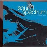 The Sound Spectrum