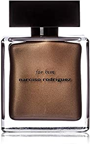 Narciso Rodriguez - perfume for men - Eau de Parfum, 100ml
