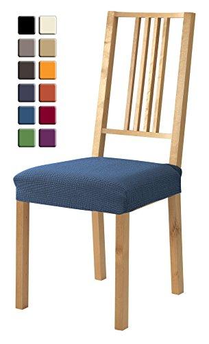 scheffler-home-zara-fundas-para-asiento-de-sillas-2-piezas-estirable-cubiertas-de-asiento-spandex-pr