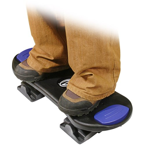 Gemini Playstation 2 Skateboard (Skateboard-spiele Für Pc)