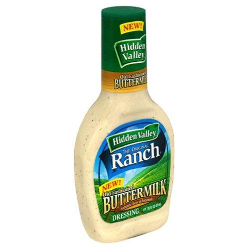 hidden-valley-old-fashioned-buttermilk-ranch