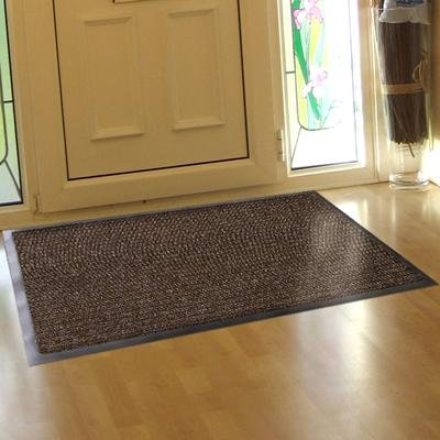 Awesome Indoor Door Mats Images - Interior Design Ideas ...