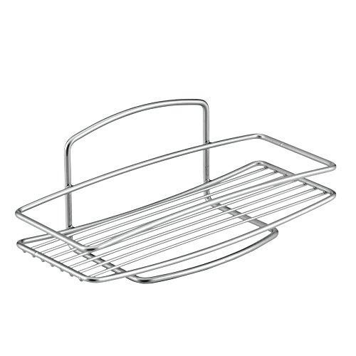 metaltex-onda-estante-1-piso-para-bano