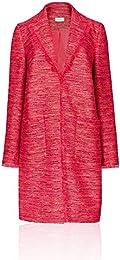 suchergebnis auf amazon de f�r manguun mode online shop oder outlet  the outlet london herren blazer sakko