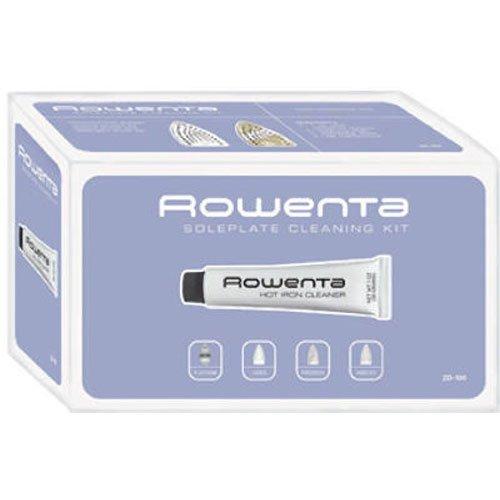 rowenta-kit-nettoyant-semelle-fer-a-repasser