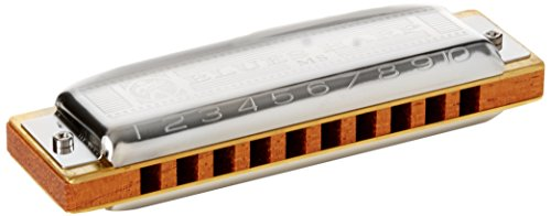 hohner-blues-harp-key-of-a