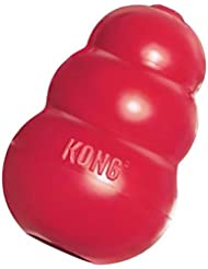 Kong Company - Small Animal Kong
