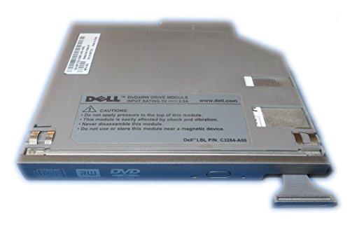 Dell D610 DVD/CD R/RW Optical Drive DW-D56A-DF D610 Dvd