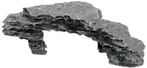 Trixie - Rocher Plateau 19 Cm Anthracite