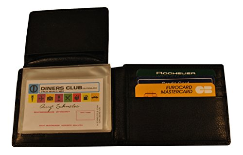 budd-leather-company-budd-leather-calf-slim-wallet-with-passcase-black-120019-1