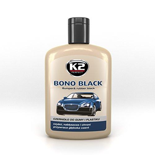 bono-noir-garniture-pare-chocs-de-voiture-en-plastique-en-caoutchouc-pour-coiffeuse-restaurateur-pet