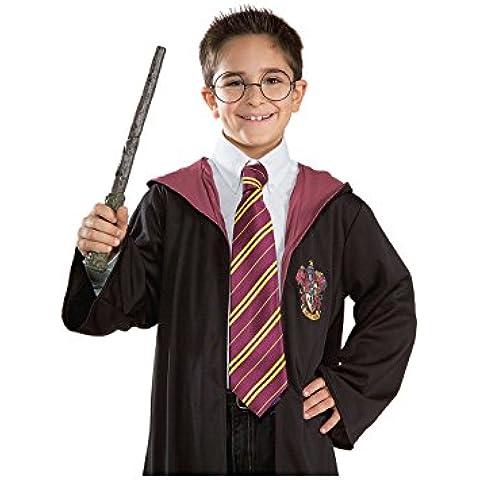 Harry Potter Tie - Corbata (disfraz)