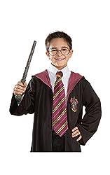 Rubie 'S Offizielles Harry Potter 'S Krawatte