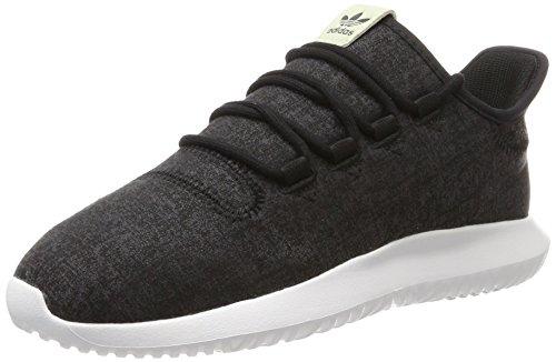 new styles 4f862 cfb67 adidas Damen Tubular Shadow Sneaker - Bild 1