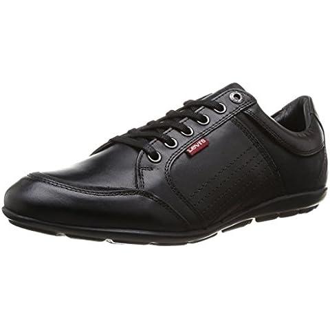 Levi's Toulon - Zapatillas de Deporte hombre