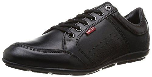 levis-toulon-sneakers-basses-homme-noir-black-59-42-eu-8-uk