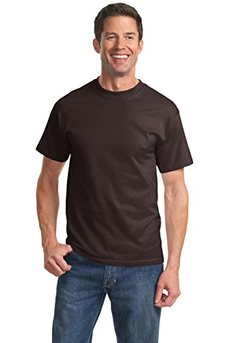 treask-company-mens-essential-t-shirt