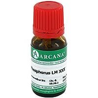 PHOSPHORUS ARCA LM 30, 10 ml preisvergleich bei billige-tabletten.eu