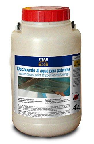spogliarellista-acqua-titan-brevetti-4-l