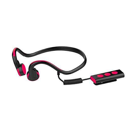 baoduohui-audifonos-de-conduccion-osea-bluetooth-41-wireless-los-mejores-audifonos-medicos-sanos-del