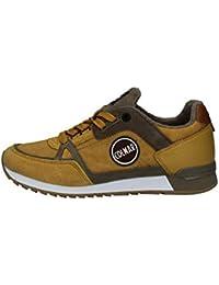 Colmar Originals Sneakers Uomo Travis-Supreme-Colors Autunno Inverno acea640e7d