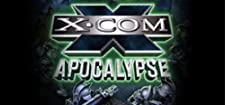 X-COM: Apocalypse [Telechargement]