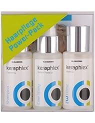 Elkaderm Keraphlex Power Pack, 1er Pack (1 x 150 ml)