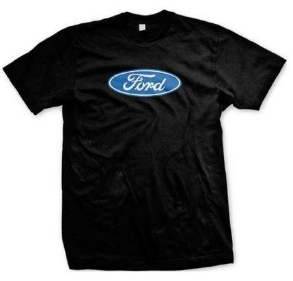 ford-logo-para-hombre-t-camiseta-de-manga-corta-oficial-ford-para-plnchar-motor-company-camiseta-de-