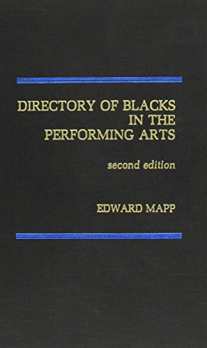 directory-of-blacks-in-the-performing-arts-ccrs-series-on-change-in-contemporary